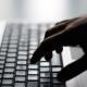 EE.UU.: 'Hackean' los sistemas informáticos de la Casa Blanca