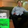El hijo de Pablo Escobar cuenta la