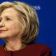 VIDEO Hillary Clinton se postula para presidente de Estados Unidos
