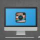 Instagram quiere cerrar la App de un chico de 17 años para subir fotos desde el computador
