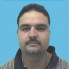 México: Confirman la detención del líder del cártel de Juárez