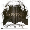 Kendo Kaponi – La Pistola (Nueva Música)