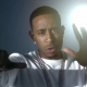 Ludacris - Ludaversal Intro new rap music 2015