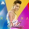 Maluma – El Tiki (Nueva Música)