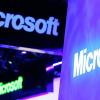Expertos: El nuevo agujero de seguridad de Windows amenaza a millones de usuarios