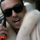 French Montana - Dontchu Rap music (Nueva musica) 2015