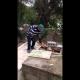 Nolo Veas Te Puede Traumar Tu Mente Video Jama visto demaciado fuerte