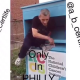 Video Robando la donaciones para lo ninos Philly Man Gets Busted Stealing Out Of A Children's Clothing Donation Box!