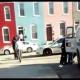 Video la policia le rompe un pie a sospechoso cops break his spine in 'brutal' police beating