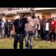 Ralo Feat. Shawty Lo - Been Gettin Money Rap music palo bloques