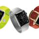 Los relojes inteligentes son vulnerables al robo de información