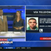En llamada Sicario asegura que un político conocido mandó a matar al Viceministro (Vídeo RD)