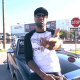 Slim Thug - 5K1 (OFFICIAL VIDEO) Guetto music New music demaciado duro