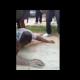 Video No usen drogas miren este locon This Guy Reacts To Spices