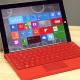 TECNOLOGIA 11 características de la nueva Surface 3 de Microsoft