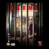 Tempo - Karma El papa del Rap de puerto Rico mato a cosculluela