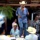 Video: Alcalde mexicano que
