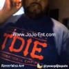 VIDEO BB TOPDOLLAR DICE QUE AYUDARA EL ARMY COMPLETO
