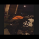 VIDEO cuantos golpes tremendo pleito He Ended This Massive Brawl Just Like That!