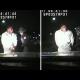 VIDEO El famoso Adrien Broner destenido por estar tomado DUI Footage