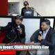 Nuevo - Super Don Miguelo Ft.Tego Calderon - Murcielago (Rap Mix)