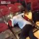 VIDEO Lo botaron del trabajo miren lo que iso ante de irse Fired But totally worth it
