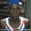Video Mandrake mandando saludo AnthonyCapo JOJO-ENT.COM