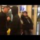 VIDEO Nunca trate de peliar con un ninja Dont pick fight with a ninja