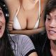 Video Parejas viendo porno juntos Couples Watch Hardcore Porn Together!