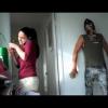 VIDEO Una pesada Broma que termina en tragedia miren todo increible