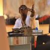 Young Thug Feat. Birdman - Constantly Hating Rap music (Nueva musica)