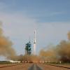 La próxima misión de China: explorar el 'lado oscuro' de la Luna