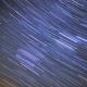 EN VIVO: Una impresionante lluvia de estrellas iluminará el cielo esta noche
