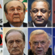 Escándalo en la FIFA: EE.UU.: