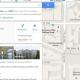 Google se disculpa con la Casa Blanca por problema en Maps