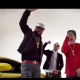Jose Reyes ft. Jay the Prince - Lo Logre [Official Video] 2015