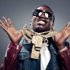 MEEK MILL - ENERGY (OFFICIAL VIDEO) 2015 RAP GUETTO MUSIC