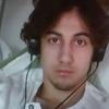 Pena de muerte para el responsable del atentado de Boston, Dzhojar Tsarnáyev