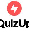 Facebook es para los viejos amigos, mientras que QuizUp es para los nuevos