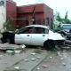 VIDEO Violento tornado deja al menos 13 muertos en Ciudad Acuña