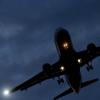 FBI: Hacker dice que logró controlar el motor de un avión durante un vuelo