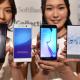 Cuidado ¡No vendas tu teléfono Android! Tiene tus datos guardados
