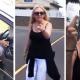 Video Esta mujer tiene que estar loca Extremely Angry Soccer Mom