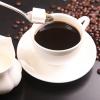 Estudio científico: el consumo del café prolonga la vida
