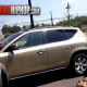 VIDEO Le fue mal a este ladron de carro Atlanta Man Holds Attempted Carjacking Suspect At Gunpoint
