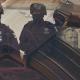 'Narcojuniors': ¿Cómo son los futuros capos mexicanos?