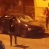 Video Chica le devarata el carro asu novio Cheat on Your Psycho Girlfriend
