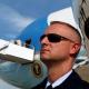 Revelan procedimientos del Servicio Secreto que protegen a Obama durante los viajes