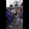 Video La pelea del mes dos primo peliando por una novia  2 Cousins Fight Over Snitching To Each Others Girlfriends About Cheating!