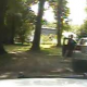 Video Policia mata a disparo una mujer Colonial Heights Police Officer Shoot Insane Woman